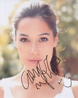 Amrit Maghera HAND Signed 8x10 Photo Autograph, Hollyoaks Neeta