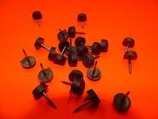 Möbelgleiter, Stuhlgleiter, Tischgleiter, 50 Stück