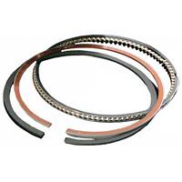 Prox Piston Ring Set Husq. Te310 11-12 P/N 2.6342