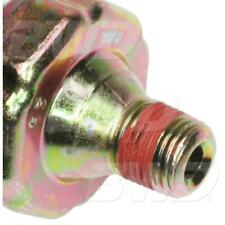 PartsLeader PS171 Engine Oil Pressure Sender For Vehicles With Light