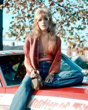 Stevie Nicks / Fleetwood Mac 8 x 10 / 8x10 GLOSSY Photo Picture IMAGE #4