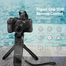 Wireless Shooting Grip Tripod Remote Control For Nikon A1000 P1000 P950 B600 Z50