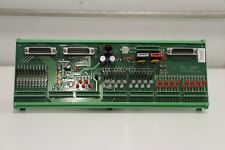 Murphy Control Switch Board 40-00-0373 125TERB 21134