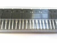 10 Pieces | IRFP450 Power MOSFET N-Channel 14A 500V New Original VISHAY