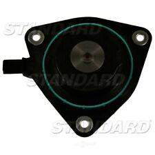 Engine Variable Timing Solenoid Standard VVT184