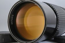 ** Exzellent + + ** SMC Pentax 67 Takumar 300mmf/4 aus Japan #23