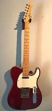 Tribute ASAT Classic Guitar
