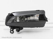 AUDI A5 2011,2012,2013,2014  FRONT FOG LIGHT LAMP RIGH NEW HELLA 1NE 010 832-021