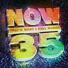 Now 35 [IMPORT] by Various Artists (CD, 2 Discs, Nov-1996, Emi)