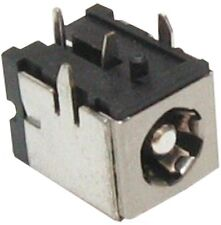 DC Power Jack for Toshiba Satellite A75-S1253 A75-S1254 A75-S1255 A75-S206