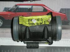 NEW Saab 9000 Air Mass meter Bosch 0 280 212 011