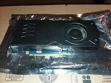 Nvidia GeForce GTX 1060 6GB GDDR5 PCIe 2FNM3 Dell Graphics Video Card GPU