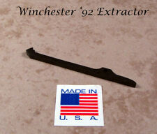 Winchester '92 Extractor - Large Caliber (25/32)