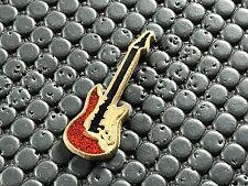 pins pin BADGE MUSIQUE MUSIC GUITARE