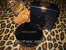 Estee Lauder Perfecting Loose Powder Deep Authentic New In Box Global Ship