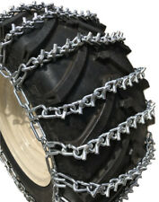 PAIR 2 Link TIRE CHAINS 26x12x12 fits many Can-Am Quest Outlander Renegade ATV