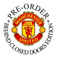 Manchester United v Southampton Official Match Programme 2019/20 - July 2020