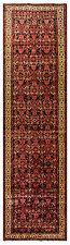 Wohnraum-Teppiche aus Seidenmischung mit Blumenmuster