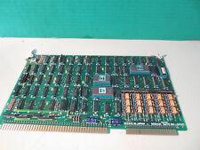 SODICK FS-A3C CNC CONTROLLER BOARD GATE 80-002C  GATE80-002C