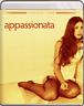 Appassionata Blu-Ray - TWILIGHT TIME - Limited Edition - NEW