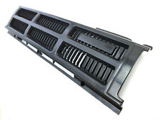 *NEW* TOP FRONT GRILLE to suit  TOYOTA HILUX LN65 YN63 4X4 4WD 8/1983 - 8/1986