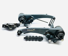Shimano XTR BR-M950 V-Brake Set Front Brakes Mountain Bike MTB