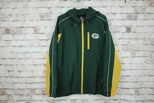 NFL Light Jacket size M No.M764 13/3