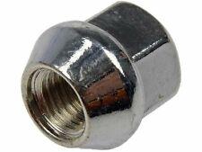 For 1991-2004 GMC Sonoma Lug Nut Dorman 72929PD 1992 1993 1994 1995 1996 1997