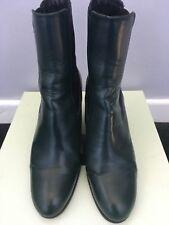 Closed Damen Stiefel mod.Chelsea Boot Style C99063-86Y-22 col.BURGUNDY div.GR Z