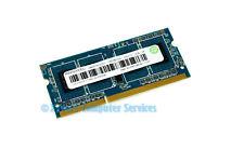 RMT3010KC58E8F-1333 GENUINE RAMAXEL LAPTOP MEMORY 2GB PC3-10600 (GRD A) (CA68)