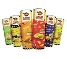 Mister potato pringles (original malaysian product)