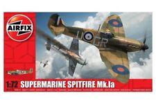 AIRFIX A01071B 1/72 Supermarine Spitfire Mk.I