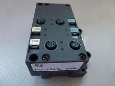Siemens 6ES7 142-1BD40-0XA0, 6ES7142-1BD40-0XA0 soporte E 3 gratis entrega