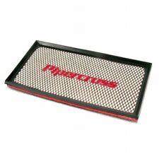Pipercross Panel Filter (Audi A3/S3 MK3, VW Golf R MK7, Seat Leon MK3 ) PP1895