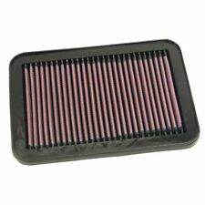 K&N Filters 33-2671 Replacement Air Filter For 92-00 Corolla 1.3L / 97-98 1.4L