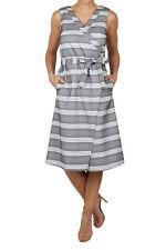 4edf4f0077 Kookai Wrap Dresses