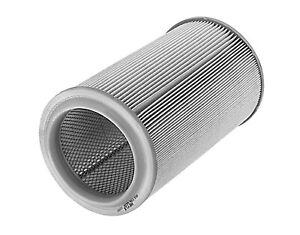 MEYLE Original Air Filter 212 778 6626 fits Alfa Romeo 156 2.0 16V Twin Spark...