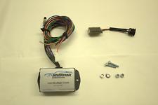 Automatic Headlight Switch by Intellitronix! Lifetime Warranty! Us