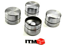 Lifter 056-5034 ITM Engine Components