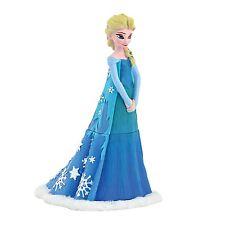 Department 56 Disney Frozen Elsa Trinket Box #4045050