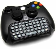 PicknBuy Controller Keyboard Chat Pad for Xbox 360 Black Colour