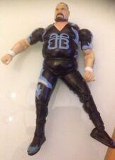 Marvel Toys Wrestling WWF/WWE Action Figures