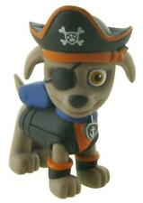 La Pat' Patrouille figurine Zuma 6 cm Paw Patrol Pirate Pups figure 90185