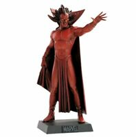 Eaglemoss Marvel Comics 024 Mephisto boxed