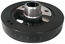 Scat SCA8009 Street Performance Damper Ford FE 352/390/406/410/427/428 Internal