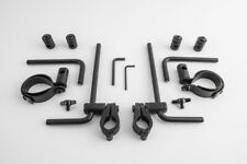 Slipstreamer Replacement Hardware Kit with 7/8in. Clamp for SS-28 028 55-9189