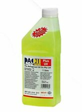 Hella / Mahle 8FX351214-211, Universal PAG PAO 68 Oil with UV Leak Tracing Dye