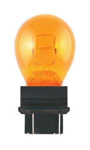 Turn Signal Light   General Electric   3157NA