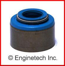 Engine Valve Stem Oil Seal ENGINETECH, INC. S2980-20