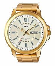 Men's Oval 50 m (5 ATM) Wristwatches